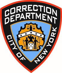 NYS Dept. of Corrections